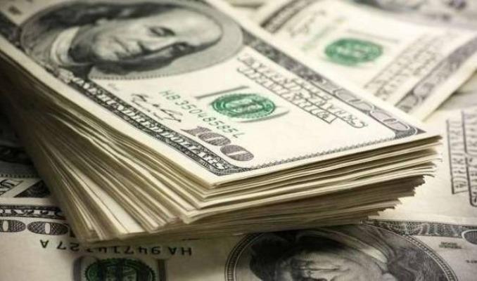 ABD'de kamu borç yükü 30 yılda ikiye katlanacak