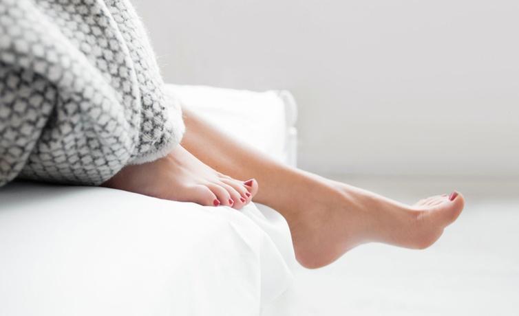 D vitamini eksikliği belirtileri neler el ve ayak bileğinde ağrıya neden olur!