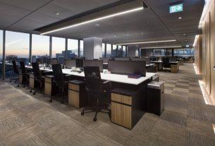 Dev bankalar daha az ofise ihtiyaç duyuyor