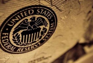 Fed'in yol ayrımı: Dolar mı, tahvil mi?