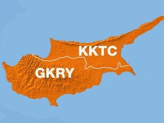 Kıbrıs adasının fethi ilk defa kutlanacak