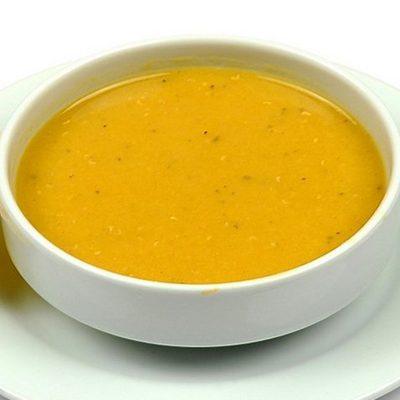 Mercimek çorbası cepleri yaktı!