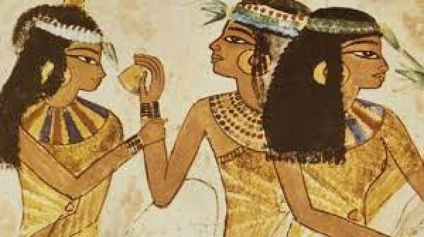 Mis gibi bir mevzu: Sabunun tarihçesi #2