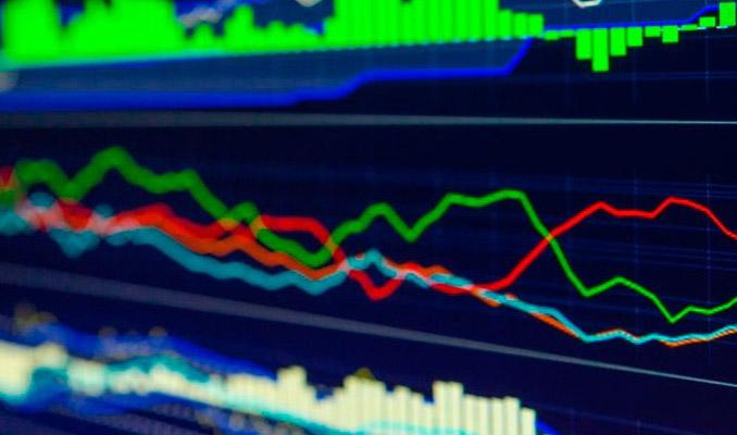 Piyasalarda gün ortası 05/03/2021