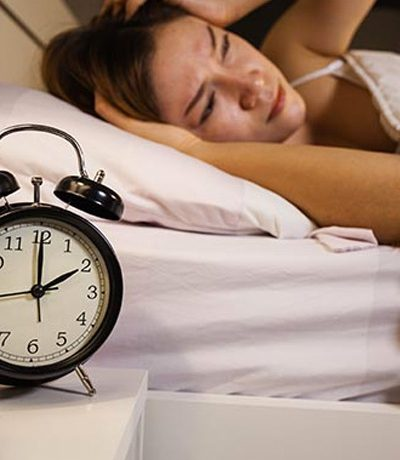 Radyo frekanslar ve elektromanyetik alanların uyku sağlığına etkisi nedir uzmanlar uyarıyor!
