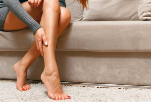 Varis neden olur nasıl tedavi edilir işte en etkili yöntemi!