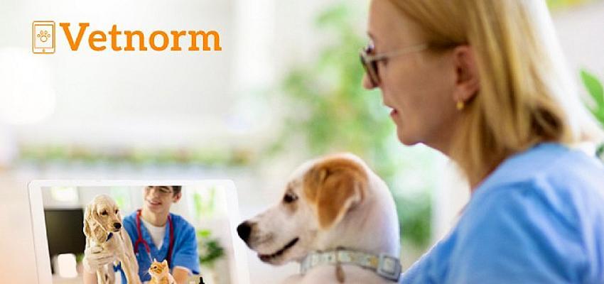 Veterinerlik hizmetlerinde dijitalleşme adımı