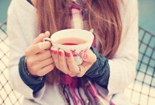 Yemekten sonra kahve ve çay içmeyin demir emilimini olumsuz etkiliyor!